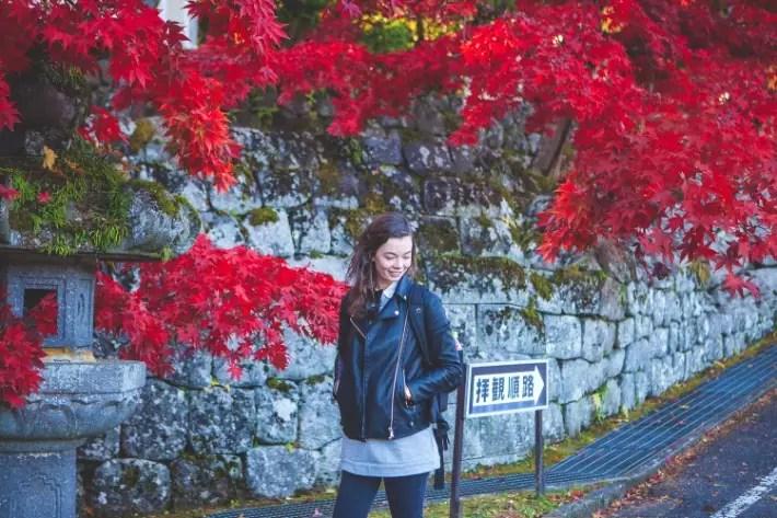 Thirsa Nijwening-Japan;; best places to visit in tokyo