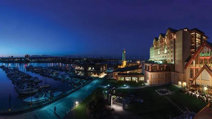 river-rock-casino Canada