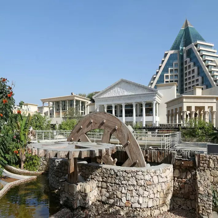 Raffles-Hotel-Dubai-Hotels-in-Downtown-Dubai