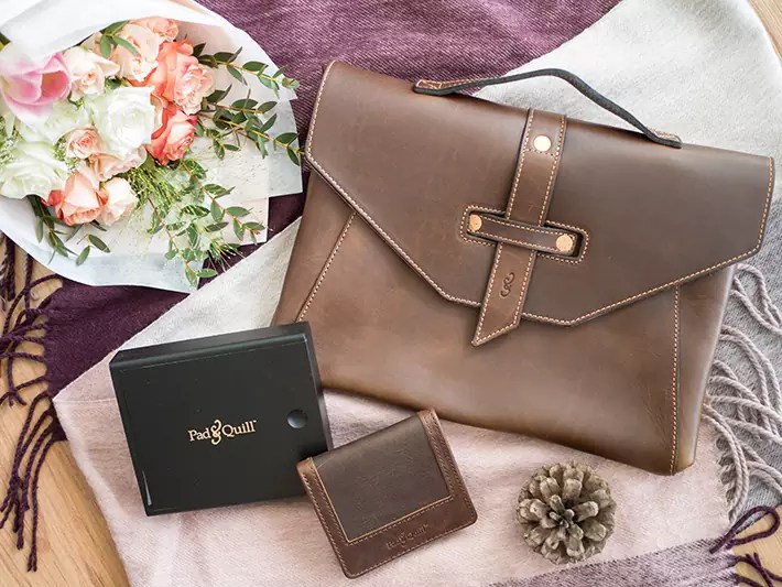 pad-and-quill-leather-laptop-bag