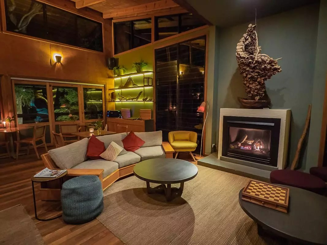 Paperbark-Camp-Jervis-Bay-Australia-Review-lounge
