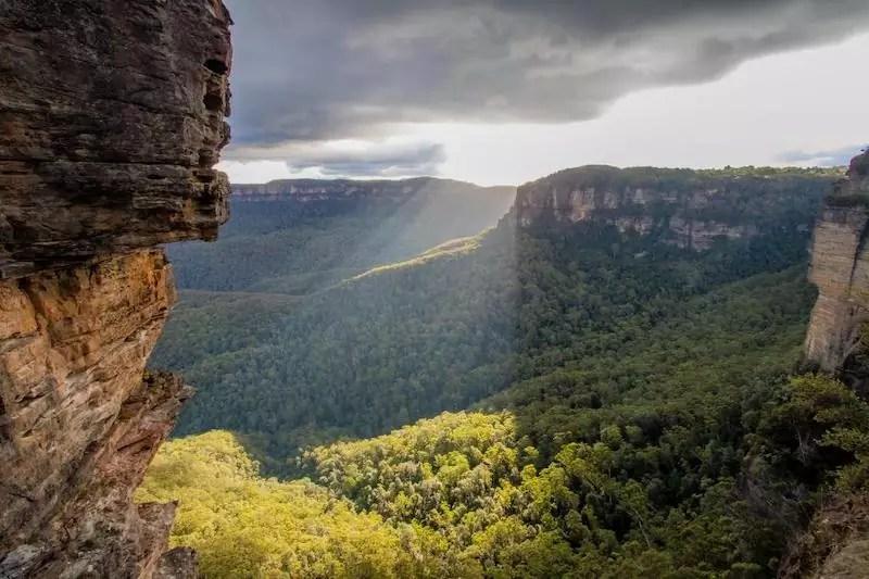 Southern Highlands, Places to Visit Around Sydney, Australia
