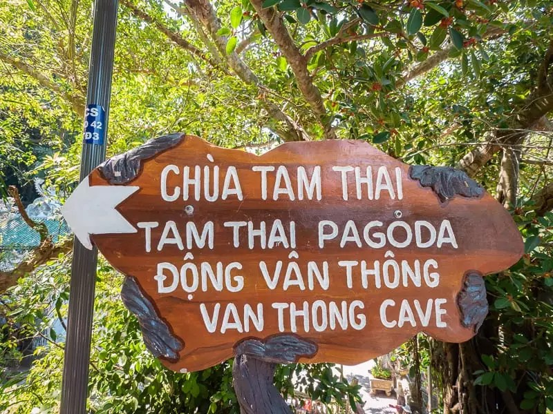Marble Mountains, Things-to-do-in-Da-Nang-Vietnam