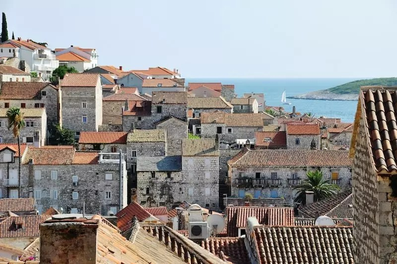 hvar, Things to Do in Croatia