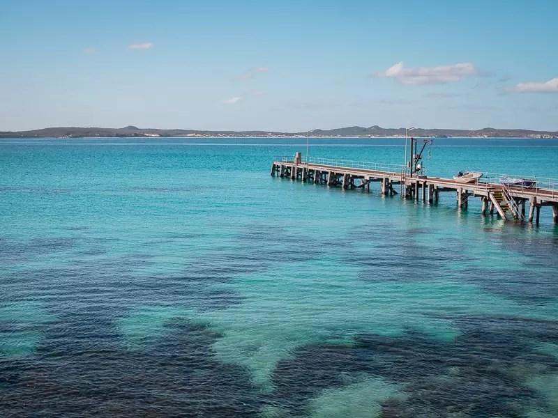 vivonne-bay-Things-to-do-in-Kangaroo-Island-Australia