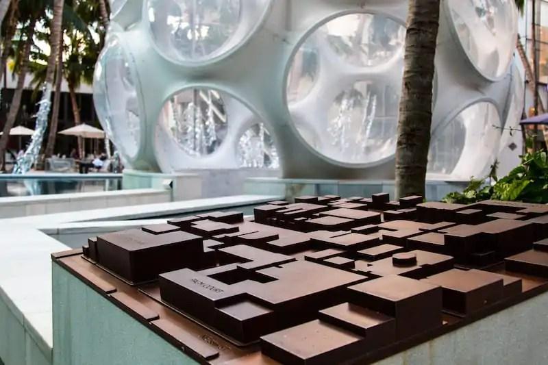 Design District Miami, Best Neighborhoods In Miami, Florida, USA