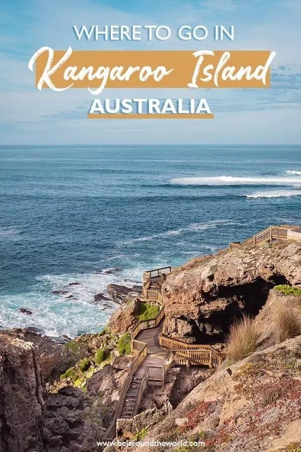 things to do in Kangaroo_Island, Australia, what to do in Kangaroo_Island, road tripin Kangaroo_Island