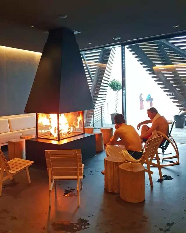 loyly sauna, helsinki finland points of interest, what to do in helsinki finland
