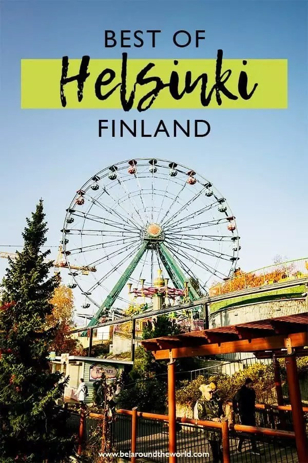 Helsinki_Best_Spots, best things to do in Helsinki, Finland, what to do in helsinki