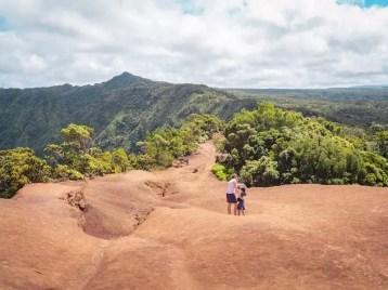 Pu'u-O-Kila-Lookout-Pihea-Trail-best-hikes-in-kauai-hawaii