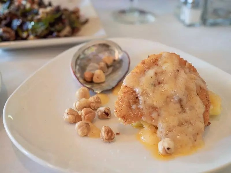 abalone, What-to-eat-in-Cambria-California-USA