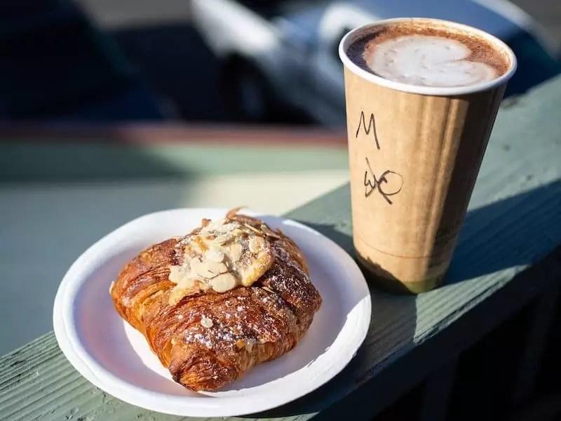 cambria-coffee-roasting-company