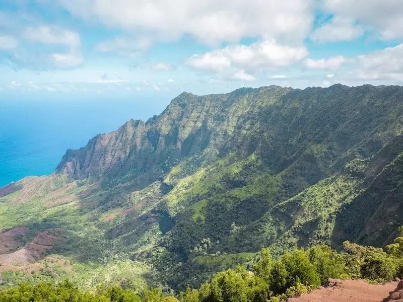 kalalau-valley-best-hikes-in-kauai-hawaii