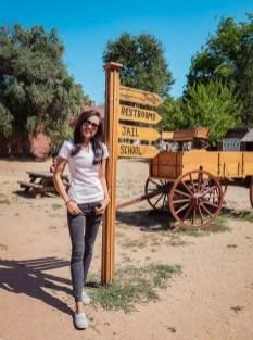 columbia-gold-mining-town-things-to-do-around-Yosemite-National-Park-Tuolumne-California