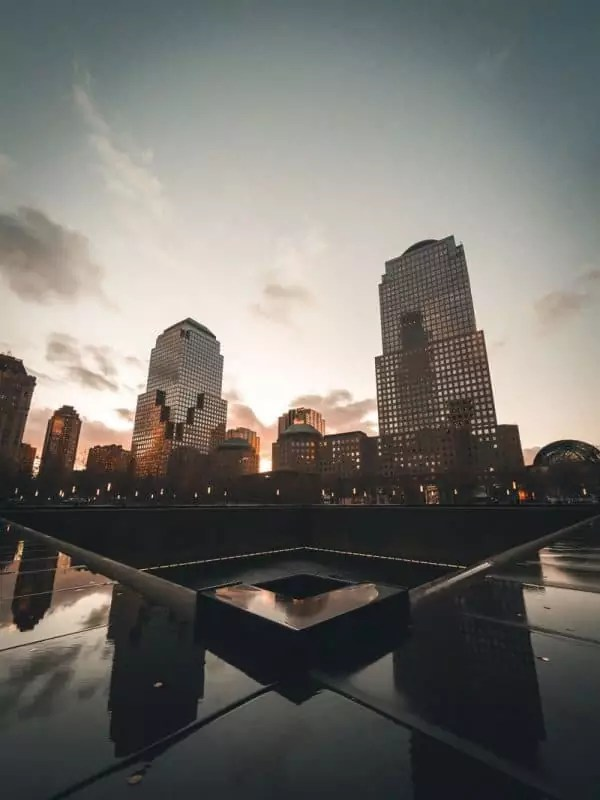 9-11-Memorial, instagram nyc new york city