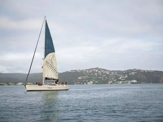 sunset sail cruise, Turbine-Boutique-Hotel-Spa-Knysna-South-Africa