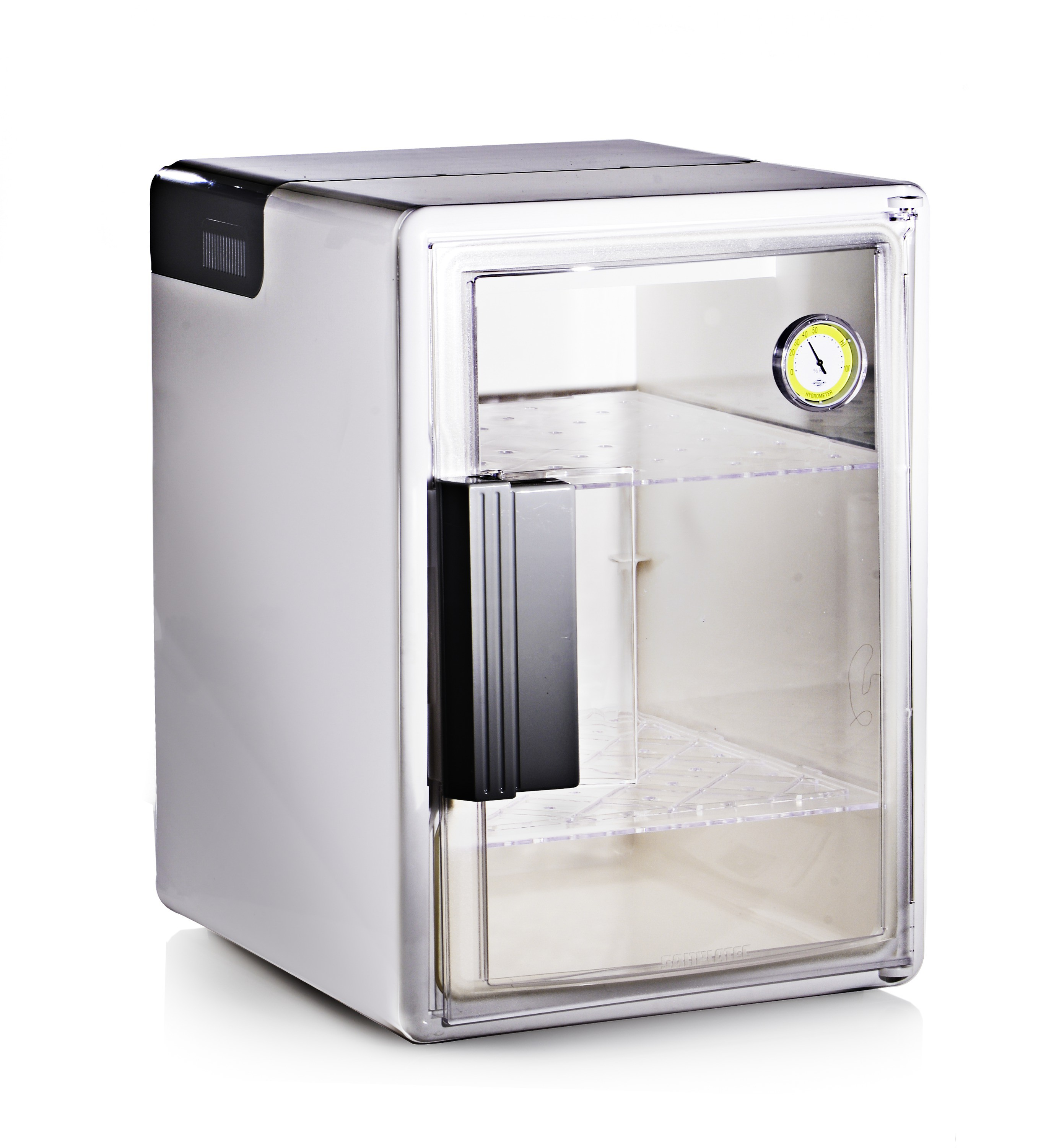 DryKeeper Plus AutoDesiccator Cabinet   Default Store View