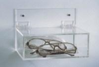 Safety Eyewear Holders | | International