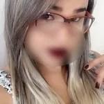 https://i0.wp.com/www.belasecia.com/wp-content/uploads/2018/08/acompanhantes-niteroi-luana-alves-top3-150x150.jpg