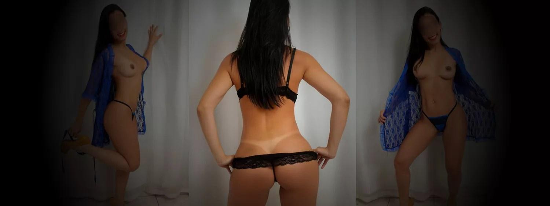 /www.belasecia.com/acompanhantes-niteroi/marcelle-paiva-aceito-cartao/