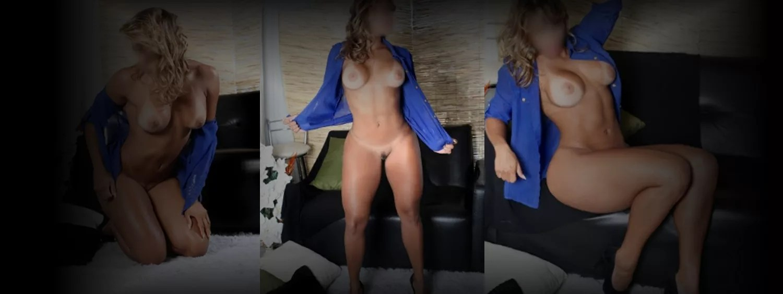 Acompanhantes Niterói - Júlia Castro