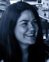 Adriana Chebabi