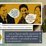 Belas-Slide01