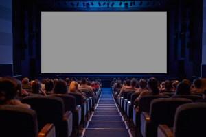 shutterstock_130498385 (1) cinema