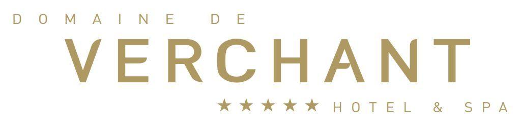 Belén est partenaire du Spa du Domaine de Verchant, à Montpellier.