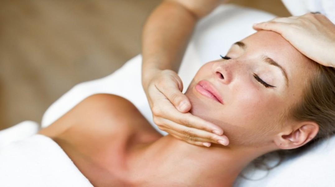 soin visage avec des produits L'Odaités sur Montpellier avec Bel Beauté Concept