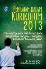 Penilaian%20Dalam%20Kurikulum%202013m Daftar Buku Referensi Implementasi Kurikulum 2013  wallpaper