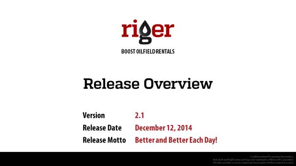 RigER_2.1_Oilfield_Rentals_Slide1