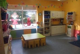 Our Wobblers Room (Pic 3)