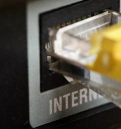 belden cat 6 jack wiring [ 1600 x 650 Pixel ]