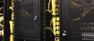 Redes de Cobre LAN