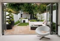Wandsworth Luxury Garden - Belderbos