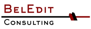 BelEdit Consulting