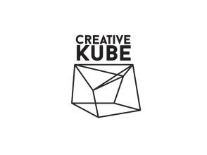 Creative Kube