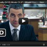 Recursos formativos: Vídeos para usar en Ventas