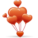 love_valentines_day_6