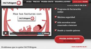 FacturaGem