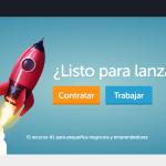 ¿Quieres ir por libre? Webs y herramientas para Freelancers