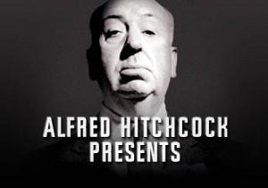 Consigue unos instantes iniciales como Alfred