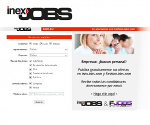 InexJobs