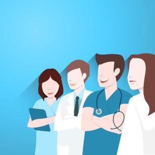portales de empleo y web para buscar empleo si eres médico o sanitario