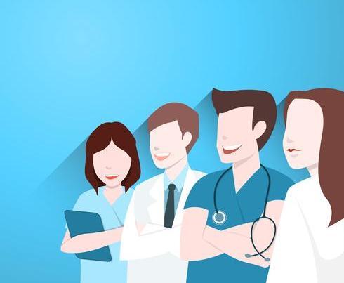 cuáles son los portales para buscar empleo si eres sanitario
