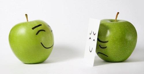 feliz a todas horas qué cruz teorías sobre la felicidad perenne