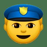 control emoji para hacer currículum
