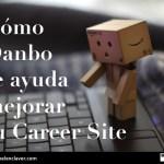 Cómo mejorar tu Career Site con Danbo