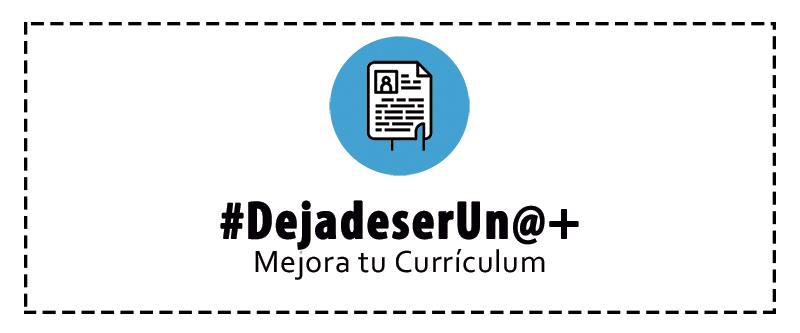 banner-uno-mas-curriculum